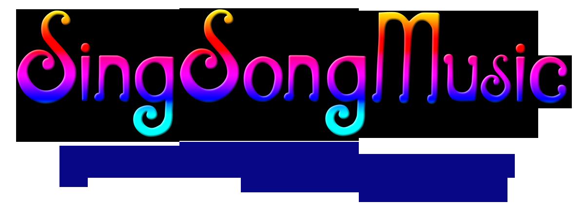 Singsong Music